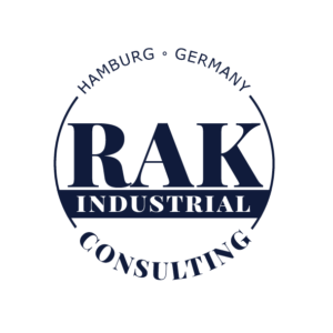 RAK Industrial Consulting